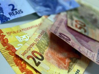 A dívida pública bruta ficou em 88,1% do Produto Interno Bruto em novembro, enquanto a dívida líquida alcançou 61,4% do PIB