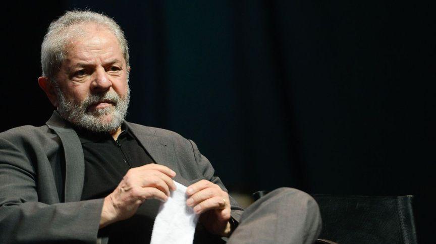 STF julga anulação das condenações do ex-presidente Lula