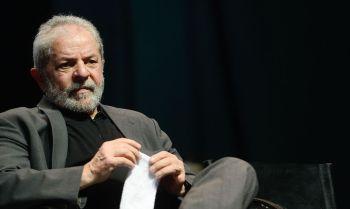 O acesso às mensagens foi concedido em um processo em que a defesa de Lula questiona a ocultação, pela Lava Jato, de documentos da leniência da Odebrecht