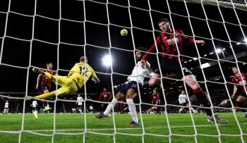 Reino Unido anunciou que jogadores do futebol inglês com esquema vacinal completo podem viajar para países da chamada lista vermelha, como Brasil e Argentina