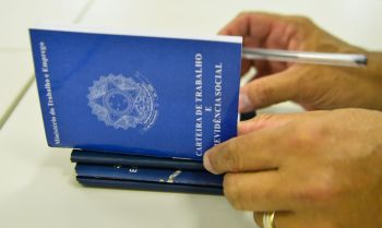 Ao todo, 804.538 brasileiros pleitearam o seguro entre o começo de março e a primeira quinzena de abril