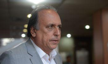 Ministério Público aponta superfaturamento de R$ 16,2 milhões