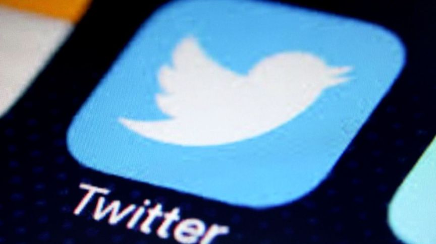 Em mensagem, rede social explicou que conta não foi suspensa de forma permanente
