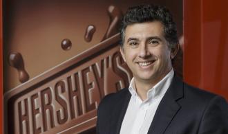 Até o fim de abril, a fabricante de chocolates cresceu 8% em comparação ao mesmo período do ano passado, mas vendas no segundo semestre deverão ser menores