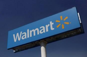 Alta foi de cerca de 79% na operação do e-commerce