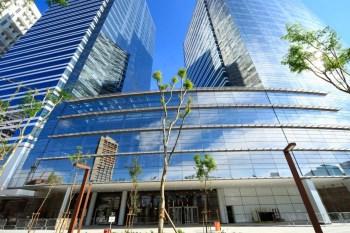 Fundo imobiliário do banco comprou parte do complexo de escritórios Morumbi Corporate, que fica na capital paulista