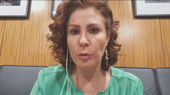Analista de política Fernando Molica diz que suposta antecipação da operação contra Witzel por Zambelli em entrevista deve ser investigado