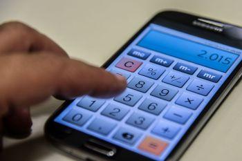 Fazem parte da ação as operadoras de telefonia TIM, Vivo, Claro (incluindo Net e Nextel) e Algar Telecom. Os pagamentos podem ser feitos à vista ou parcelados