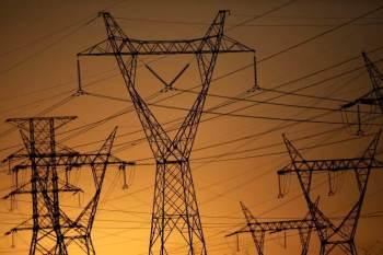 Ao todo, cerca de R$ 16 bilhões serão emprestados a distribuidoras de eletricidade devido aos impactos financeiros do coronavírus no setor
