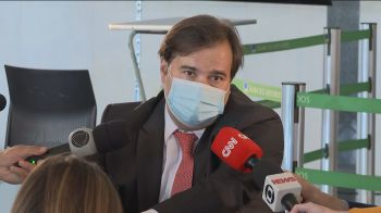 PT e PSB devem iniciar negociação após decisão do STF
