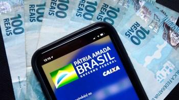 No encontro, o Brasil disse também que não vai tolerar infrações às leis locais de sustentabilidade, mas que também não cederá a pressões protecionistas