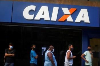Quase 4 milhões de brasileiros vão receber o benefício, de acordo com o banco