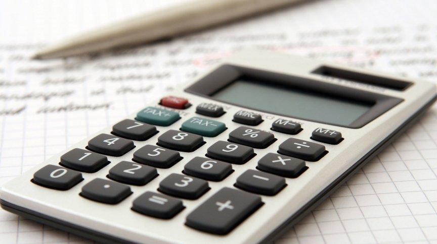 O prazo para declarar o Imposto de Renda vai até 30 de abril