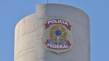 Criminosos atuariam dentro e fora do sistema prisional 'em todo o Brasil', diz PF