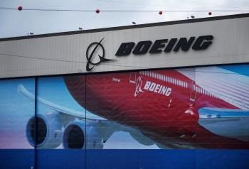Dois acidentes com Boeing 737 MAX mataram todos os 346 passageiros e tripulantes a bordo, um na Etiópia e um na Indonésia