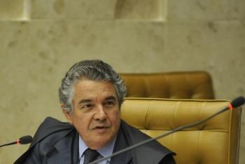 Presidente do Supremo Tribunal Federal (STF), ministro Luiz Fux, pronunciou-se após manifestações de 7 de Setembro