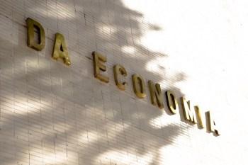 Economista foi convidado por Esteves Colnago, novo secretário especial do Tesouro e Orçamento