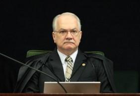Rejane Dias (PT-PI) foi alvo de operação que apura fraudes na secretaria da Educação do Piauí