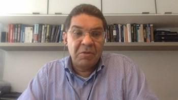 Ex-secretário do Tesouro diz que simplificação do sistema tributário vai ajudar a criar condições para a volta dos investimentos