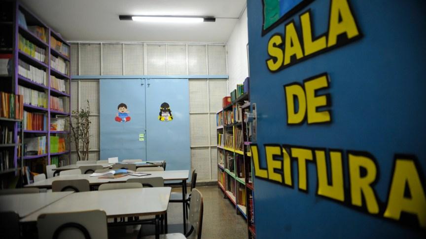 Governo Bolsonaro nomeou dois nomes do central para o FNDE, responsável pela execução das principais ações do governo voltadas ao ensino público
