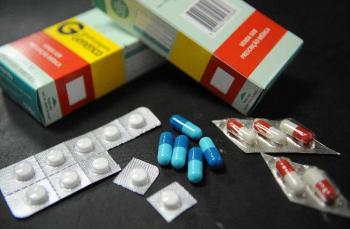 Valores dos medicamentos vendidos aos hospitais no Brasil cresceram 1,37% a partir de dezembro