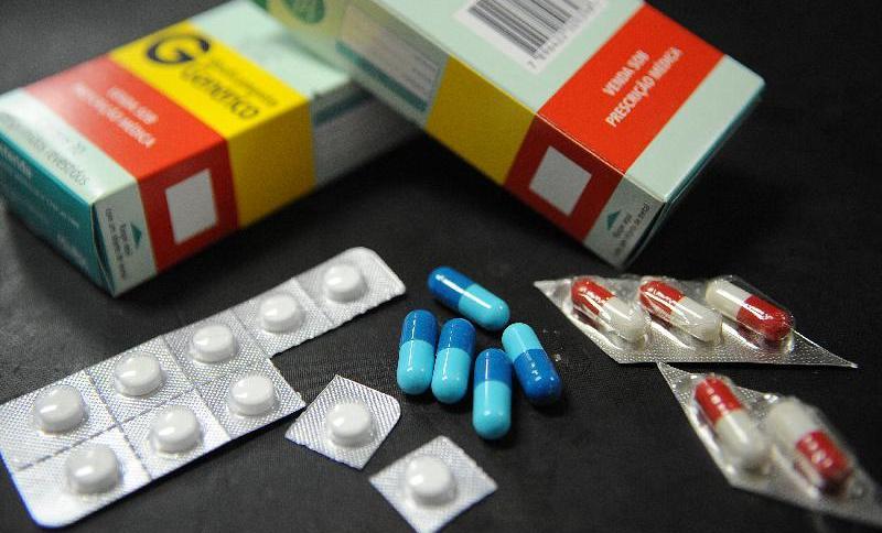 Agência reguladora de medicamentos dos EUA pede que pessoas parem de tomar ivermectina contra Covid
