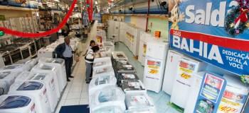 Via Varejo e Itaú são dois, dos 10 papéis recomendados pelas gestoras. De acordo com analistas, a expectativa para o mês é de manutenção de alta no curto-prazo