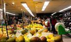 Pressão inflacionária nos preços de alimentos deve persistir, diz economista