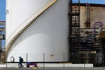 Uma das maiores petroquímicas do mundo tem valor de mercado estimado em R$ 19 bilhões; Odebrecht detém o controle da empresa