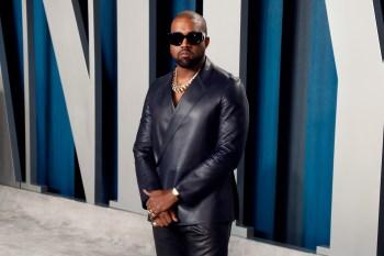 Rapper e magnata da moda e calçados esportivos vale US$ 6,6 bilhões, de acordo com a Bloomberg