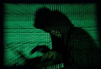 Porção da rede inacessível a maior parte dos usuários abriga de bancos de dados até atividades ilegais