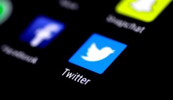 Facebook, Instagram, TikTok, Twitch, Twitter e YouTube promovem, nesta quarta-feira, a campanha #EuMeCuido