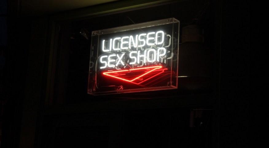 Sex shop: vendas online de produtos eróticos disparam durante o isolamento social
