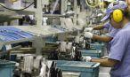 Paralisações de fábricas automotivas podem ocorrer até 2023, diz professor