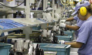À CNN, Antônio Jorge Martins afirmou que fornecimento de semicondutores para a indústria automotiva é um 'problema mundial'