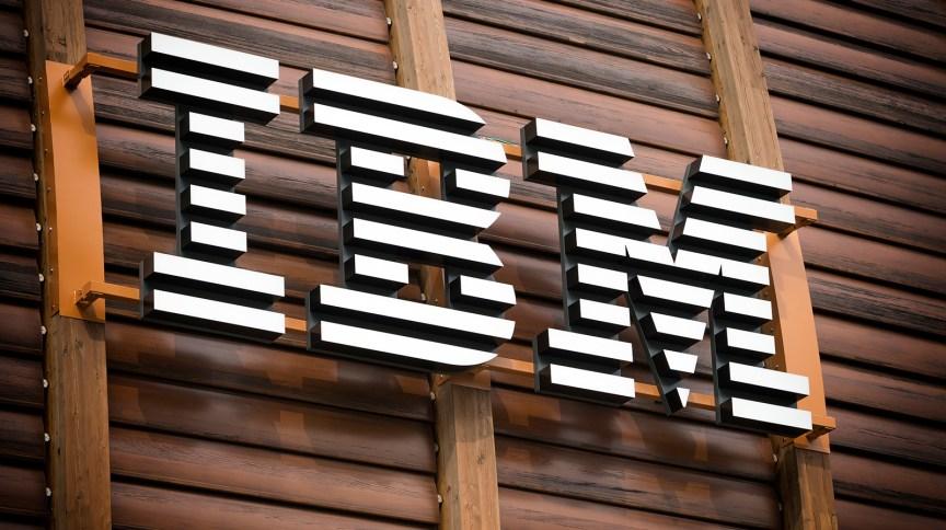 A gigante americana de tecnologia, IBM, anunciou o fim de seu programa de reconhecimento facial e propôs debate sobre uso da tecnologia por forças de segurança