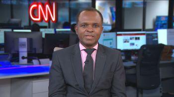 O jornalista e escritor, CEO do Fórum Brasil Diverso e da Revista Raça, avaliou os casos de racismo em 2020 e a influência desta questão na sociedade