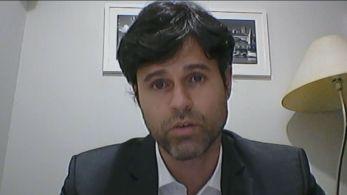 Galtiênio da Cruz Paulino explicou também que o processo de dispensa de licitação ocorreu após a contratação da empresa