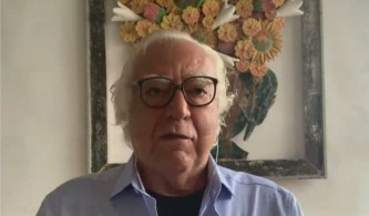 Miro Teixeira apoiou a recriação do Ministério das Comunicações e elogiou a escolha do presidente Bolsonaro para comandar a pasta