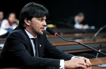 Deputado federal desde 2007, potiguar foi escolhido por Jair Bolsonaro para chefiar o Ministério das Comunicações, que foi recriado