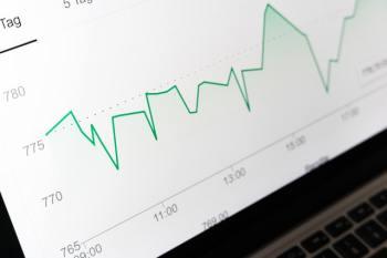 Em junho, o percentual de diretores e conselheiros 'comprados' em suas ações era de apenas 31%; agora, o número chega a 42%