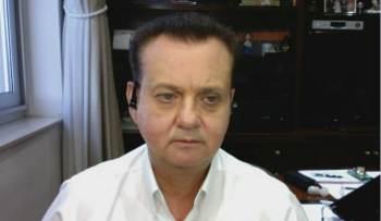 Kassab é presidente do PSD, partido do novo ministro, Fábio Faria. O ex-prefeito de São Paulo diz só ter sido informado sobre a escolha nesta manhã