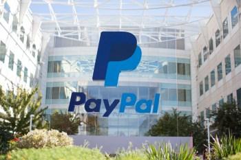 O PayPal começou a permitir que consumidores negociem e armazenem moedas virtuais no ano passado, conforme o preço do bitcoin dispara para níveis recordes