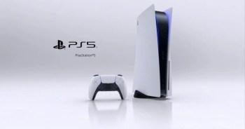 Fabricante abandona a cor preta usada desde o PlayStation 2; novos jogos exclusivos incluem Homem-Aranha e Horizon Zero Dawn