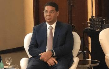 Secretário do Tesouro Nacional, Mansueto Almeida, diz que ainda é cedo para traçar um diagnóstico sobre os efeitos do choque de preços da commodity