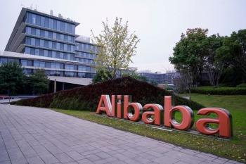 Nesta quinta, em sessão reduzida, as ações do Alibaba tombaram 8% em Hong Kong. Ao todo, os papéis caíram 26% desde outubro