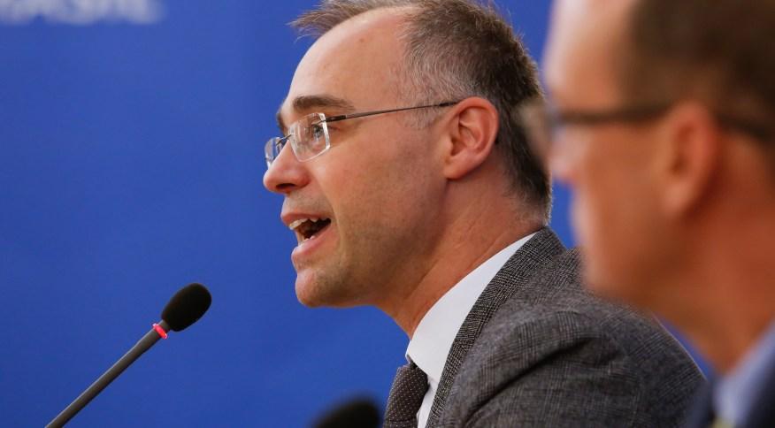 Indicação de André Mendonça ao STF sofre impasse na CCJ no Senado