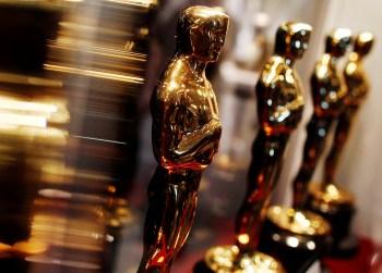 Com os filmes de estúdios tradicionais no escuro por conta do fechamento dos cinemas, as plataformas de streaming devem ter em 2021 o ano de destaque no Oscar