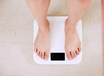 No país, obesidade foi responsável por 1,33 vezes mais mortes e 1,31 vezes mais entradas de adultos nas UTIs