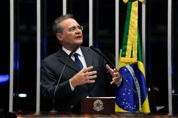 Emedebista estaria buscando emplacar senadores de sua confiança, como Marcelo Castro (PI) e Márcio Bittar (AC)